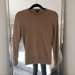 Theory | Cashmere Sweater